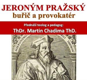 Jeroným_Chadima