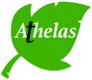 athelas-pisek